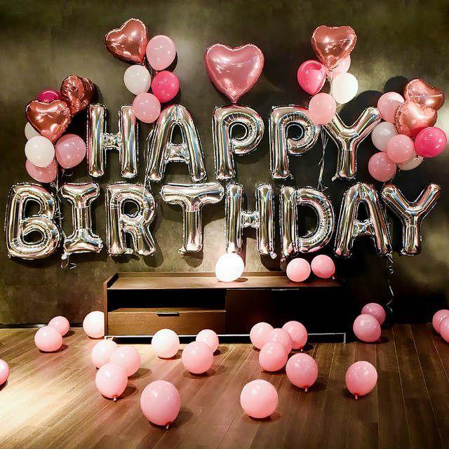 Короткие поздравления с днем рождения
