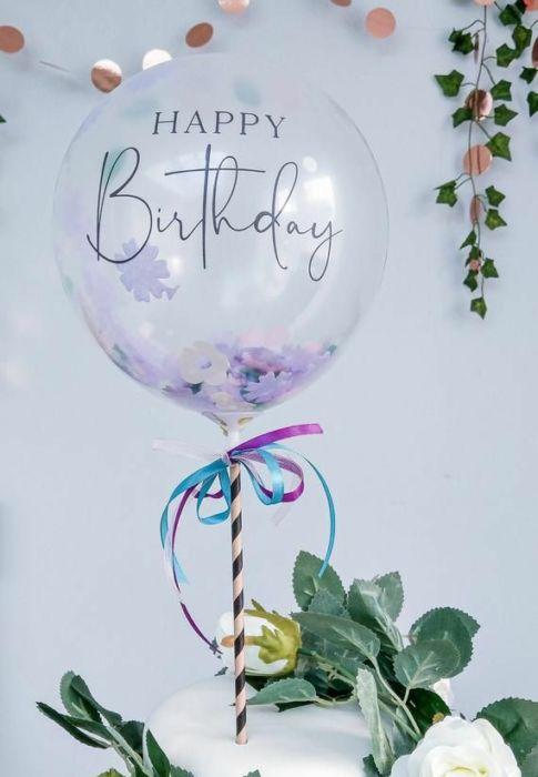 Скачать открытку с днем рождения женщине красивые