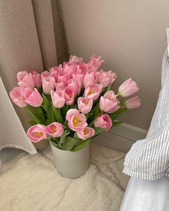 Весенние цветы картинки
